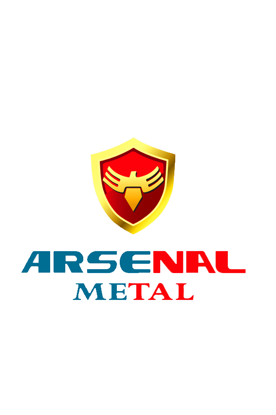 Arsenal Metal