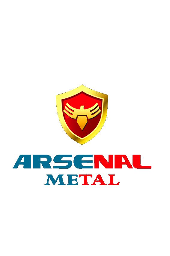 Arsenal Metal